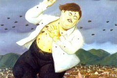 Imagen Recorrido histórico de Pablo Escobar de Medellín