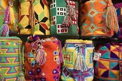 Imagen Colombian Handicrafts