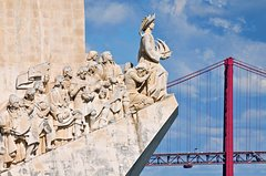 Imagen Lissabon Stadtbesichtigung
