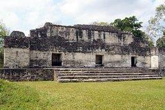 Ver la ciudad,Salir de la ciudad,Salir de la ciudad,Tours temáticos,Tours históricos y culturales,Excursiones de más de un día,Excursiones de más de un día,Excursión a Tikal