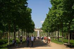 Imagen Visite à pied de Potsdam au départ de Berlin