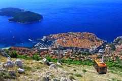 Ver la ciudad,Actividades,Tours con guía privado,Actividades acuáticas,Especiales,