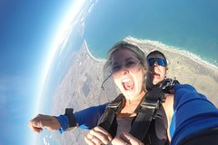 Imagen Skydive over Great Ocean Road from up to 15000ft