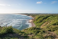 Imagen Phillip Island Hike and Aussie Wildlife Adventure