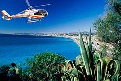 Actividades,Actividades aéreas,Actividades de aventura,Especiales,Tour por Niza