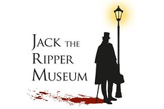 Imagen London Jack the Ripper Walking Tour