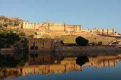Ver la ciudad,Salir de la ciudad,Tours con guía privado,Excursiones de más de un día,Especiales,Tour por Delhi