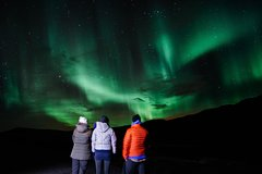 Ver la ciudad,Actividades,Noche,Actividades de aventura,Salidas a la naturaleza,Tours nocturnos,Tours nocturnos,Tour de la Aurora Boreal