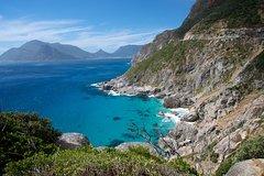 Ver la ciudad,Salir de la ciudad,Tours con guía privado,Excursiones de más de un día,Especiales,Excursión a Cape Winelands