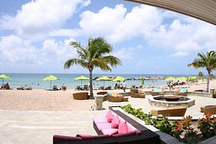 Imagen Panoramic Shore Tour Plus Beach