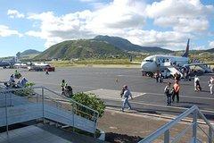 Imagen Airport Transfers