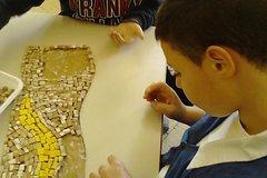 Mosaic School