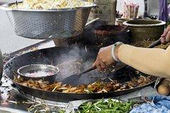 Ver la ciudad,Ver la ciudad,Gastronomía,Tours de un día completo,Tours gastronómicos,Tours gastronómicos,Tour por Kuala Lumpur