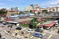 Imagen Off The Rail Kuala Lumpur