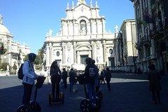 Ver la ciudad,Ver la ciudad,Salir de la ciudad,Visitas en segway,Excursiones de un día,Tour por Catania