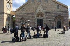 Messina Segway Tour