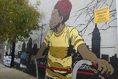 Imagen Alternative New York Street Art Tour