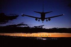 Imagen Traslado privado para llegadas: Aeropuerto de Montevideo al hotel
