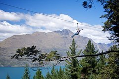 City tours,Activities,Gastronomy,Gastronomic tours,Adventure activities,Adrenalin rush,Oenological tours,Wine Tour