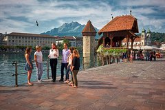 City tours,Theme tours,Historical & Cultural tours,