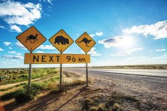 Excursions,Excursions,Full-day excursions,Multi-day excursions,Perth Tour