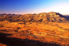 Imagen 5 Day Flinders Ranges and Eyre Peninsula Small Group Tour