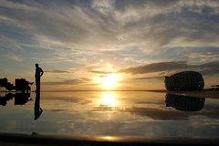 Imagen Jose Ignacio Sunset Tasting from Punta del Este