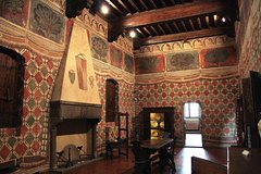 Private Tour: The Art of Living in Florence in the Renaissance with Exclusi
