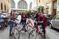 Imagen Bicycle Rental in Rome