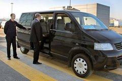 Traslados y servicios,Traslados aeropuertos, estaciones etc.,Traslados en Marrakech,Aeropuerto Marrakech