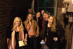 City tours,City tours,City tours,Walking tours,Theme tours,