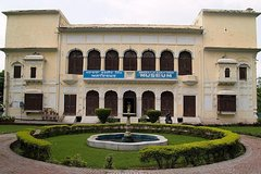 Atividades em Amritsar de 12€ | Comparador de atividade Hotelvoy