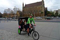 Atividades em Melbourne de 5€ | Comparador de atividade Hotelvoy