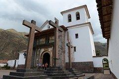 Ver la ciudad,Salir de la ciudad,Tours temáticos,Tours históricos y culturales,Excursiones de un día,Excursión a Tipón,Excursión a Pikillacta,Excursión a Andahuaylillas,Excursión a Tipón, Pikillacta y Andahuaylillas,Privada