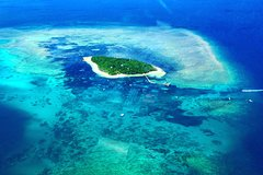 City tours,Tours with private guide,Specials,Excursion to Great Barrier Reef