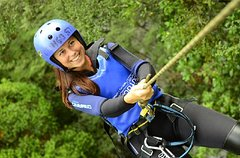 Activities,Activities,Activities,Adventure activities,Adventure activities,Adrenalin rush,Adrenalin rush,Nature excursions,