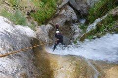 Activities,Adventure activities,Adrenalin rush,Catania Tour
