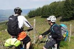 Excursions,Multi-day excursions,Excursion to Mount Etna