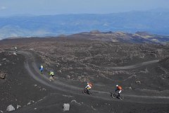 Excursions,Full-day excursions,Excursion to Mount Etna,Catania Tour