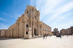 Ver la ciudad,Tours de un día completo,Excursión a Ortigia