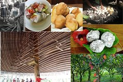 City tours,City tours,Gastronomy,Tours with private guide,Gastronomic tours,Gastronomic tours,Specials,
