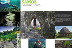 Excursions,Excursions,Full-day excursions,Multi-day excursions,