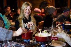 Activities,Activities,Gastronomy,Adrenalin rush,Adrenalin rush,Sports,Sports,Special lunch and dinner,