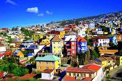 Ver la ciudad,Ver la ciudad,Ver la ciudad,Ver la ciudad,Ver la ciudad,Ver la ciudad,Ver la ciudad,Ver la ciudad,Salir de la ciudad,Gastronomía,Visitas en autobús,Visitas en autobús,Visitas en autobús,Tours de un día completo,Tours temáticos,Tours temáticos,Tours temáticos,Tours históricos y culturales,Tours históricos y culturales,Tours históricos y culturales,Tours gastronómicos,Excursiones de un día,Tours enológicos,Excursión a Valparaíso,Excursión a Viña del Mar