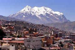 City tours,City tours,City tours,Walking tours,La Paz Tour