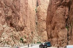 Excursions,Activities,Multi-day excursions,Adventure activities,Nature excursions,Excursión to the desert