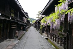 City tours,City tours,Excursions,Excursions,Excursions,Excursions,Theme tours,Auto guided tours,Historical & Cultural tours,Full-day excursions,Multi-day excursions,Multi-day excursions,Multi-day excursions,Excursion to Kyoto,Osaka Tour
