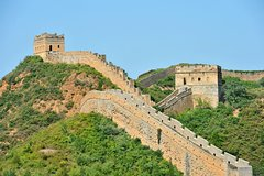 Ver la ciudad,Ver la ciudad,Salir de la ciudad,Visitas en autobús,Tours de un día completo,Excursiones de un día,Excursión a la Muralla China
