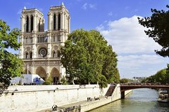 Imagen Paris Express City Tour