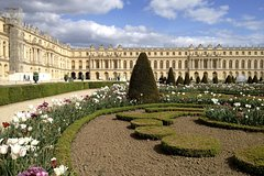 Imagen Versailles Audio-Guided Tour with Priority Pass